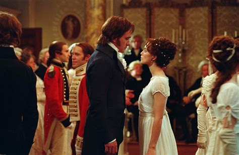 pride and prejudice pride and prejudice 2005 visual parables