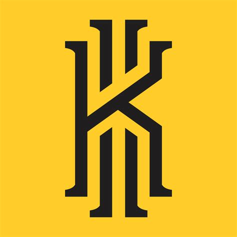 basketball shoe logos kyrie irving logo brands kyrie irving