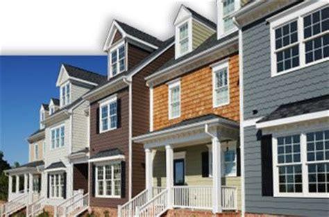 immobilien versteigerungen zwangsversteigerung stuttgart versteigerungen bei immonet de