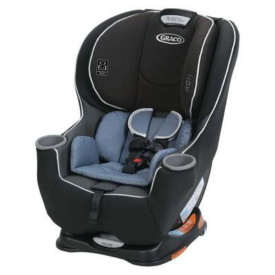graco 65 convertible car seat target graco sequence 65 convertible car seat elgin target
