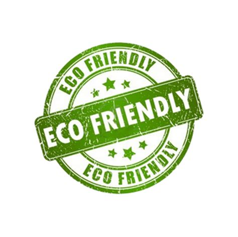 eco friendly cleaning products we use eco friendly cleaning products house and commercial