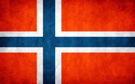 flags of the world norway norway flag norway flag world flag shirts custom t