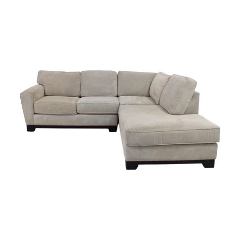 l sectional sofas l shape sectional sofa sectional sofa design best er l