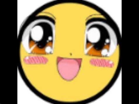 imagenes alegres felices caritas felices youtube