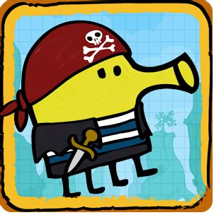doodle jump unlimited coins doodle jump v3 0 unlimited money android phone game87