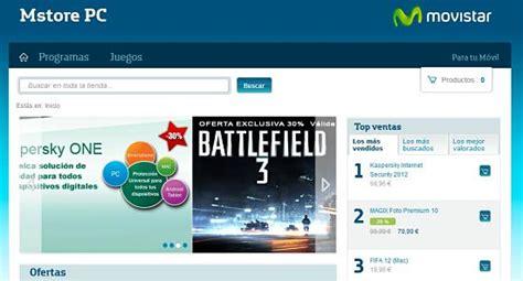 movistar online argentina movistar online argentina planes prepago disfruta los