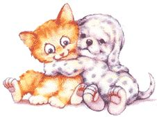 imagenes gif hermosas de amistad hermosas im 225 genes de ositos rosas y frases de amistad