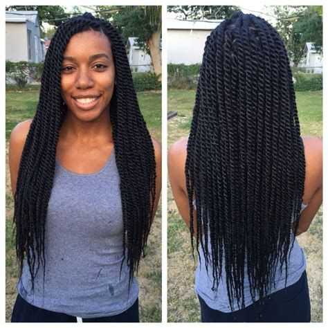 how to make marley twists last tips for getting hair braided super nervous lipstick