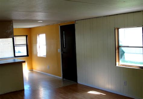 interior color schemes for homes interior colors for mobile homes mobile homes ideas