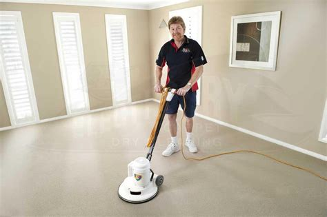 electrodry carpet cleaning wagga wagga cleaning