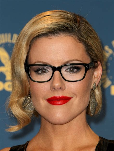 blond newscaster ksdk round face 101 best images about eyeglasses on pinterest