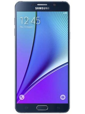 samsung galaxy note 5 price in india specs 5th november 2018 91mobiles