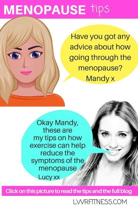 25 best ideas about menopause the 25 best menopause signs ideas on pinterest symptoms