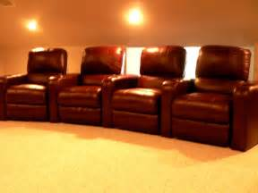 media room furniture seating media room chairs decoration news