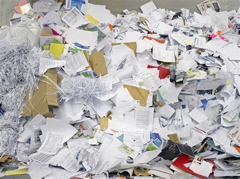 sle paper soci 233 t 233 de gestion des d 233 chets collecte tri traitement