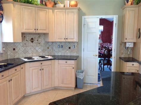 kitchen cabinets charlotte verde peacock granite 3 26 13 granite countertops