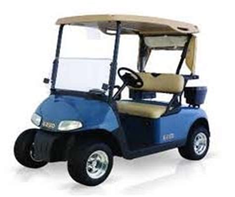 electric golf carts for sale used electric carts from