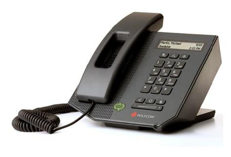 polycom analog desk phone voip telefon voip telefon einebinsenweisheit