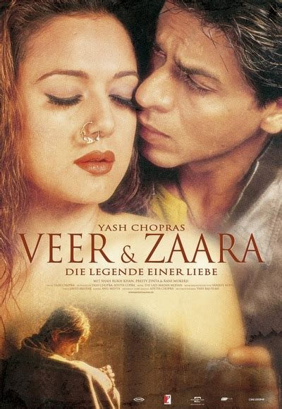 film tumbal jailangkung full movie veer zaara 2004 full movie watch online free