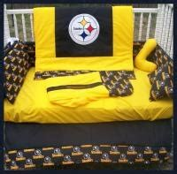 steelers crib bedding 17 best images about bedroom on nursery