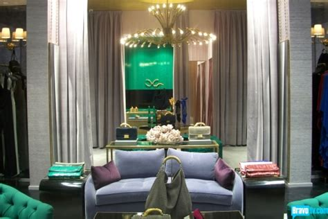 lusting for lavender and emerald the room