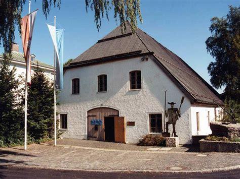 rosenheim inn inn museum internetangebot wasserwirtschaftsamt rosenheim