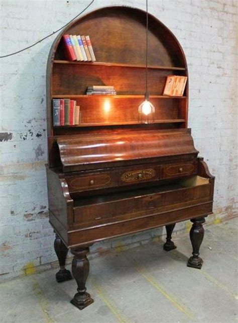 repurpose old furniture 13 best organ repurpose images on pinterest pump organ