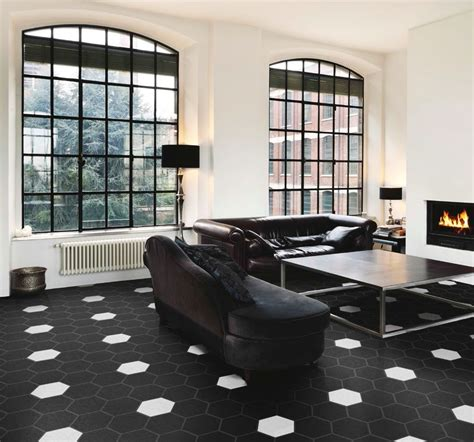 soggiorno bianco e nero soggiorno bianco e nero parete attrezzata moderna