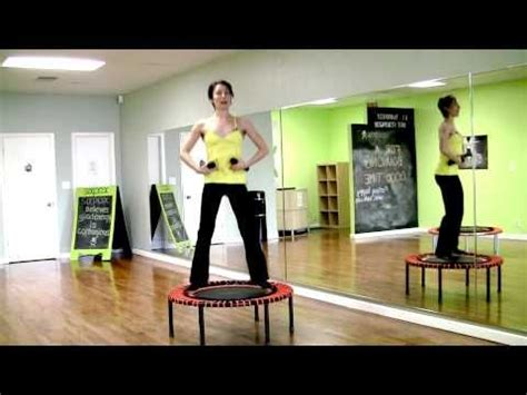 161 best images about callanetics pilates ballet rebounding workouts on