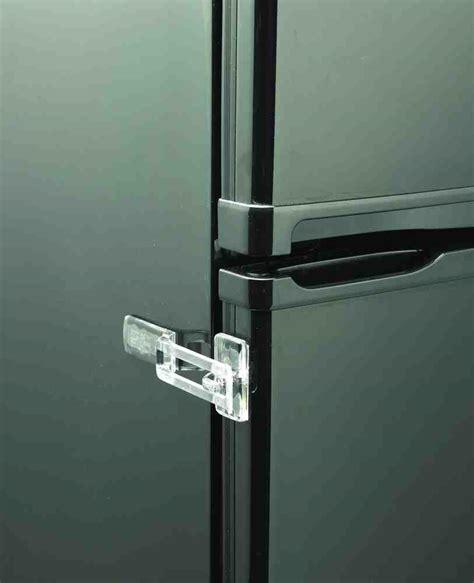 locks for cabinets electromagnetic locks for cabinets home furniture design