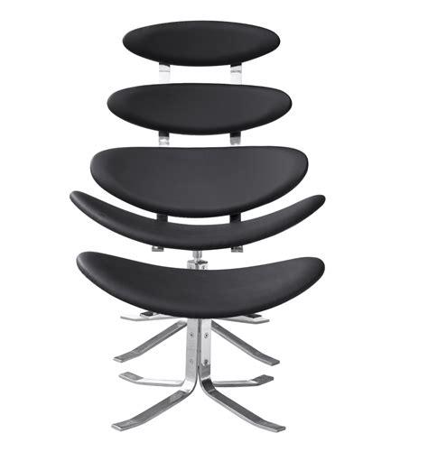 Futuristic Chairs by Futuristic Lounge Chair Set Modern Furniture Brickell