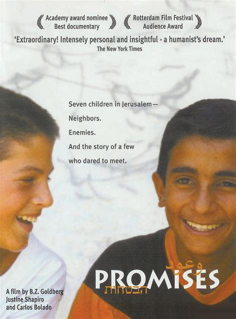 promise documentary film promises international documentary film distributor ro
