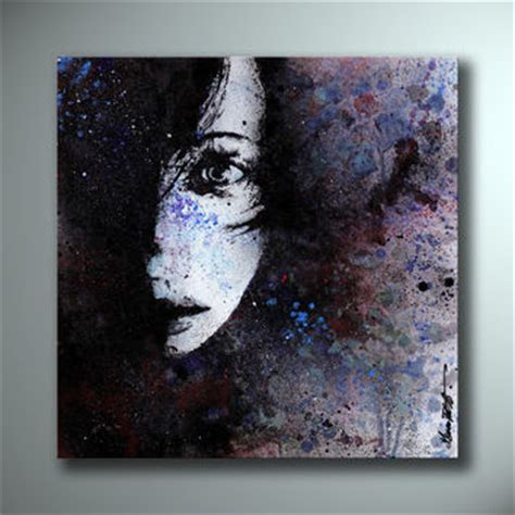 spray painting canvas best abstract with spray paint products on wanelo