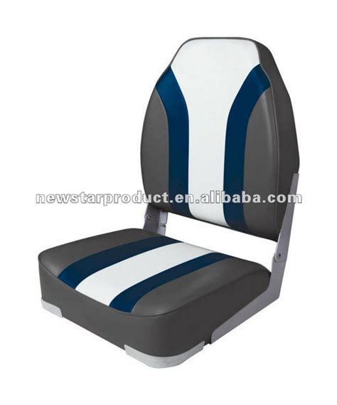 buy boat chairs fishing boat chairs buy fishing boat chairs boat chairs