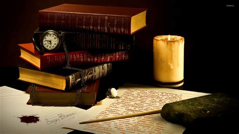computer wallpaper books old books 3 wallpaper photography wallpapers 37393