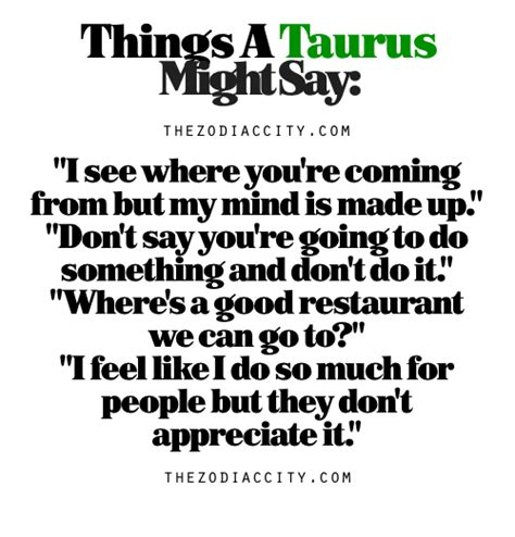 How To See Whats Going On When Youre Not Home by 25 Best Memes About Thezodiaccity Thezodiaccity Memes