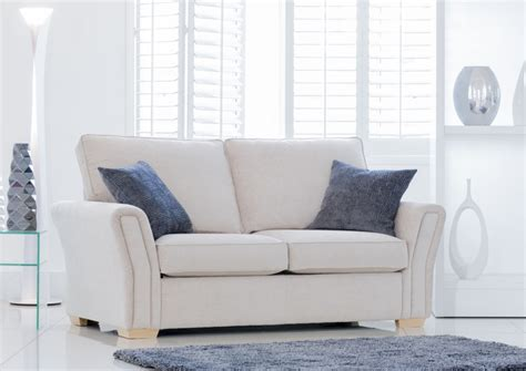 Sofa Beds Leicester Sofa Beds Leicester Carpets Leicester Flooring Beds Sofabeds Futons Mattresses Recliners