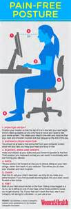 how to sit at gaming desk correctly gaming accessories guide