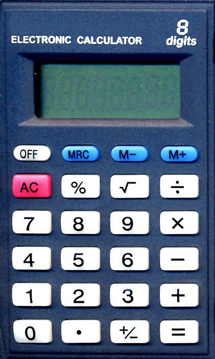 imagenes de calculadoras image gallery la calculadora