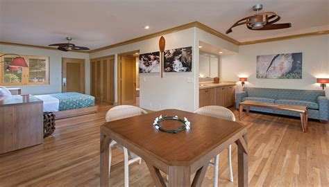 luxury rooms suites at our all inclusive resorts beaches travaasa hana inclusive resort cottages all inclusive