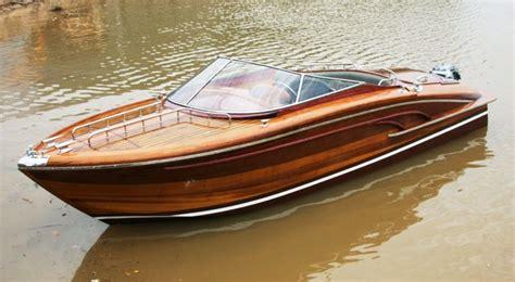 motorboot zubehör shop motorboote individuell angefertigte boote aus holz
