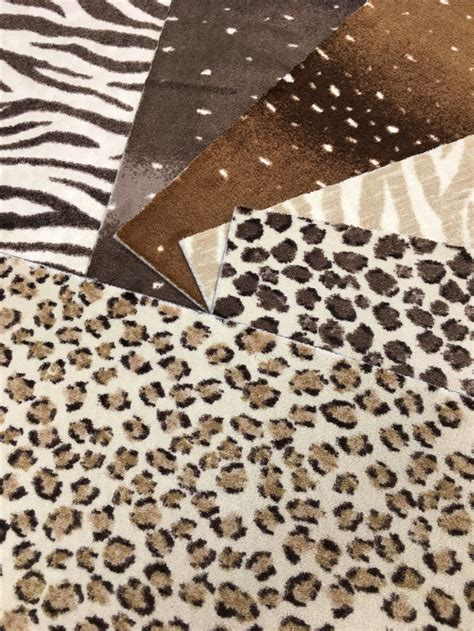 Leopard Runner Rug 28 Best Images About Animal Print Carpet Rugs Runners On Carpets Wool And Rug Runner