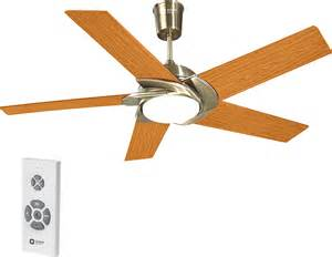 orient andrea 5 blade ceiling fan price in india buy