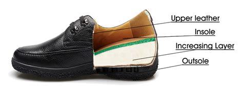 shoes to make taller june 2016 chamaripa elevator shoes