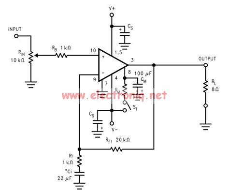 high voltage integrated circuit design high voltage integrated circuit design 28 images home icsense electronics and electrical