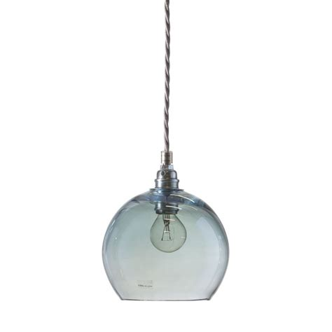 corded pendant light blue pendant lights ceiling pendant light retro style