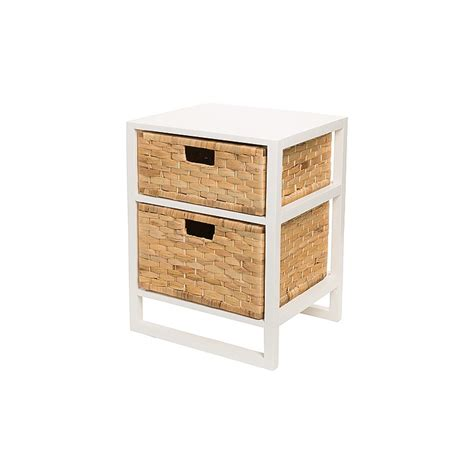 drawer storage units storage halong storage unit 2 drawer