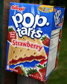 00 3 kellogg s pop tarts and or pop tarts mini crisps 6 ct