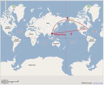 hong kong on the world map world map hong kong