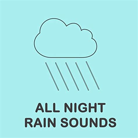 sleep sounds river rain sleep sounds sleep sound library